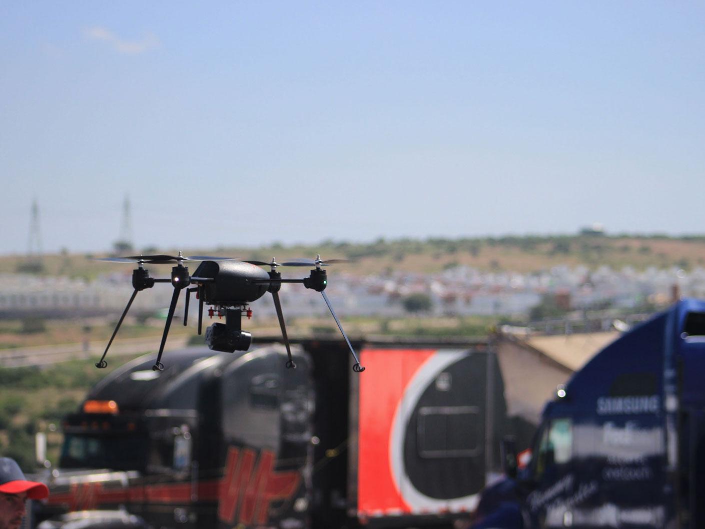 dron-3